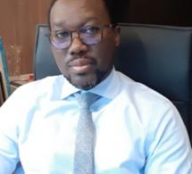 Banque mondiale: Ndiame Diop, nouveau DG des opérations pour Brunei, la Malaisie, les Philippines et la Thaïlande