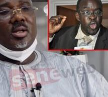 Kawtef : âmes sensibles s'abstenir !! L'incroyable audio de Moustapha Cissé Lô