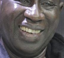 Décès de Bamba Ndiaye : Ce qu'il faut retenir de l'ex-ministre des Affaires religieuses, Réaction de Macky SALL