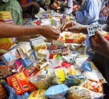 Nioro: Une importante quantité de faux médicaments saisie par la Douane