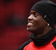 Rennes – 28 joueurs sélectionnés pour un stage : Le verdict est tombé pour Mbaye Niang