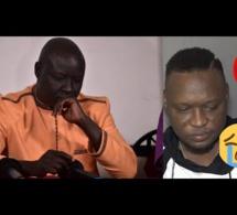 """Malick Thiandoum réagit au décès jules Baldé : """"Il a revendu la télé qu'il avait achetée pour sa mère…"""""""