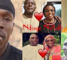 Injures de Cissé Lo – Nit Doff crashe ses vérités et avertit Macky Sall