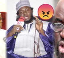 Insulte de Moustapha Cissé Lô,ce marabout Niasséne trés en colére attaque sévèrement: »dou référence… » et fait des révélations sur serign Basse Abdou Khadr