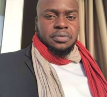 "Cissé Lô exclu de l'APR pour injures : ""Etat bi yagg na saga askan-wi"" dixit Mbaye Sène"