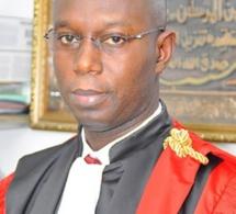 Dernière minute -Très bonne nouvelle pour Pr Daouda Ndiaye
