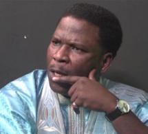 Urgent! Iran Ndao appel Macky Sall pour le cas de Moustapha Cissé Lô «Nagnou ko Yobou…