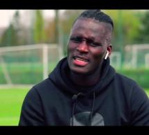 """Blessure au genou – Kara Mbodj : """"A un moment donné, j'ai failli arrêter le football mais…"""""""