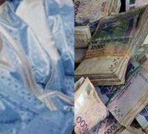 Mbacké: Un trafiquant de faux billets récidiviste de 18 ans, déféré au parquet