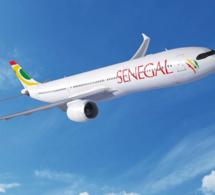 Air Sénégal SA: 5 agents testés positifs au coronavirus