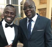Thierno Seydi :  » Si je n'étais pas là, peut-être qu'on ne parlerai pas de Sadio «