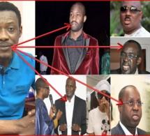 TANGE SHOW: Affaire de la mort de Hiba Thiam, le cas Dame Amar, Babacar Ngom défie les paysans, Cissé Lo Yakham Mbaye vers le procureur, Abdou Karim Sall et ses Gazelles...