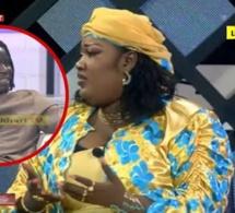 """Vidéo-Enervé, Abou Thioubalo à Bijou Ngoné : """"Niata yoon la sa seuy tass… té mann…"""""""