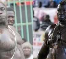 """Combat démarché – Sa Thiès avertit Garga Mbossé : """"goor mounouma eup Dollé souma diapé ma…"""""""