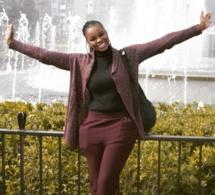 Affaire des gazelles Oryx: Ce que la députée Marième S. Ndiaye a dit à Moustapha Niasse