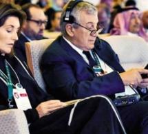 Sommet de la Francophonie : Comment l'État a enrichi Richard Attias (Rapport Ige)