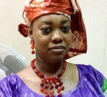 Urgent-Consulat du Sénégal à Milan – Macky limoge Rokhaya Bâ Touré