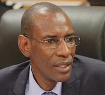 Budget 2021 : Abdoulaye Daouda Diallo annonce déjà la couleur!