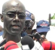 Thierno Alassane Sall réclame le rapport IGE de 2012 sur Petrotim