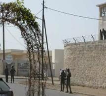 Interdiction de Visite, Tortures dans les Prisons, Longues Détentions : ex-détenus et familles de détenus interpellent les autorités