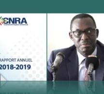 Rapport du Cnra – Des lauriers, des dérives et du changement !