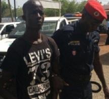 Evasion de Rebeuss et vol à la Sodida : Pourquoi Boy Djiné ne sera pas jugé ce 28 juillet