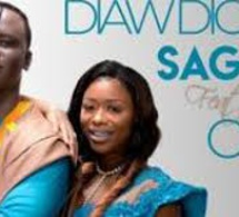 Diaw Diop Didi - Sagnsé ft. OMG - Clip officiel