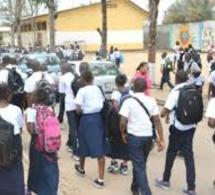 Covid 19 : Macky alloue 1 milliard à 1400 écoles privées !