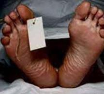 Drame - Émigration clandestine - L'ancien joueur sénégalais devenu passeur battu à mort au...