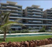 Ressources naturelles: L'Etat valide l'occupation du DPM en vendant les appartements illégaux de Bibo Bourgi