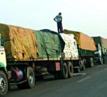 Exportations du Sénégal: Augmentation de 22,4% au premier trimestre 2020