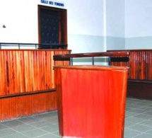 Perturbations du système judiciaire : la présidente du Tribunal d'instance : «Je n'ai pas vu mon personnel depuis ma prise de fonctions»
