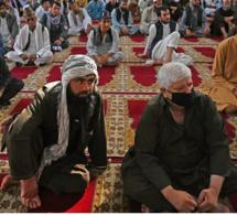 Afghanistan: premier jour de trêve, pourparlers de paix en vue