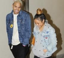 Chris Brown : Karrueche Tran est prête à tout pour le récupérer