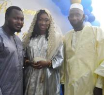 Modou Lô «Il y a 5 mois, je baptisais mon fils aîné. Je voulais lui donner le nom du prophète.