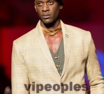 Quand Souleymane Julo Pro séduit les femmes