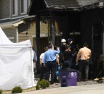 Denver (Usa) : La police soupçonne un incendie criminel, la communauté sénégalaise du Colorado sous le choc