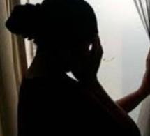Diourbel : Un ado de 16 ans vole la chaîne en or de sa mère pour s'acheter de la drogue