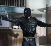 KOLDA : Braquage suivi de meurtre à Sinthiang Coundara.
