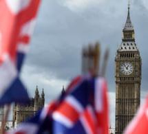 Coronavirus: Londres réimpose une quarantaine aux voyageurs venant de Belgique, Andorre ou des Bahamas