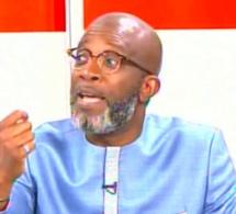 Bouba Ndour sur les nouvelles mesures « Takk Masque Rek Doyoul ndakh… »