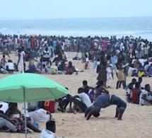 Bars, discothèques, restaurants, plages… Le gouverneur de Dakar aussi dévoile ses mesures!