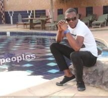 Que personne n'évoque VIP peoples en oubliant Tange Tandian