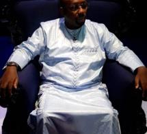 VIDEO: Qui succédera Moustapha Niasse à L'AFP,  le prochain candidat au présidentielle de 2024 Zator Mbaye fait des révélations sur Benno Book Yakar