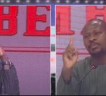 Guy Marius Sagna recadre Oumar Faye : « Masna la wo thi bèn problème Rufisque mais »