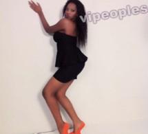 La pause de Samira Nicki Diop tue les hommes!