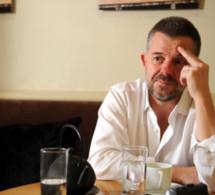 Eric Naulleau : «Je ne regarde pas l'émission de Laurent Ruquier »