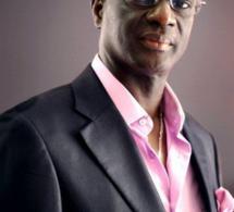 Mansour Dieng, le pionnier des magazines au Sénégal