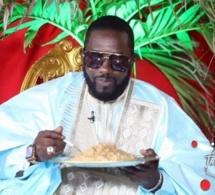 Vidéo – Tiey Thiéré avec Mbaye Dieye Faye « Bombe Thiéré Tamkharite… »
