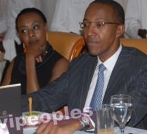90 femmes sur 100 jugent le Premier Ministre Abdoul Mbaye séduisant